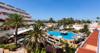 Vakantiepark Sol Barbacan Gran Canaria