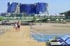 Hotel Limak Lara Antalya
