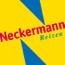 op vakantie vanaf Maastricht met Neckermann