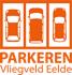 parkeren Eelde
