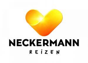 nieuw logo Neckermann