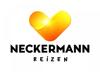 met Neckermann vanaf Eelde naar Turkije