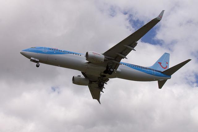 TUI blijft vanaf Eelde naar Antalya vliegen alleen wel op andere dagen ...: www.vliegenvaneelde.nl/tui-blijft-vanaf-eelde-naar-antalya-vliegen...