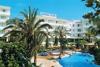 Appartementen en Hotel Marins Playa Mallorca