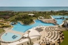 Botanik Exclusive Resort Antalya