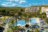hotel BeachClub Font de Sa Cala Mallorca