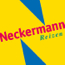 met Neckermann op vakantie vanaf Eelde