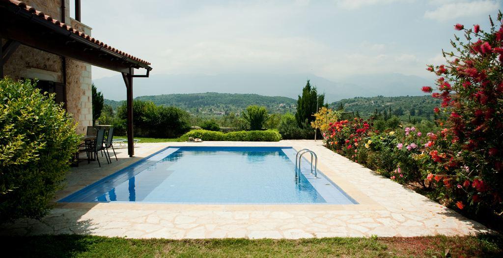 Ellotis Villas Kreta