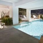 Fornalutx Petit Hotel Mallorca