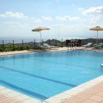 Appartement Nymphes Kreta