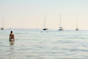 Ibiza vanaf Eelde