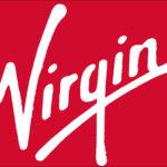Flybe wordt Virgin Connect